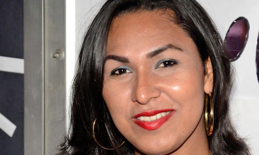 foto-victoria-la-abogada-trans-de-honduras