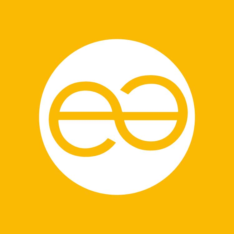 Banner-EA-750x750