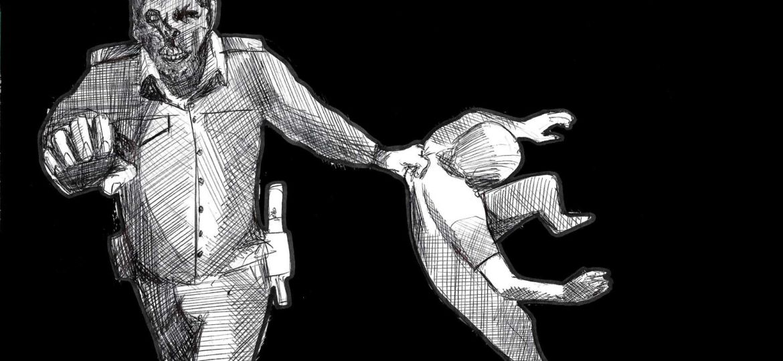Portada-Investigacion-Sistema-Penitenciario-Nacional-1
